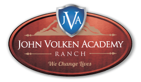 The John Volken Academy Ranch
